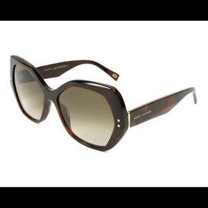 Marc Jacob Polarized Sunglasses